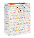 Happy Birthday! Gift Totes