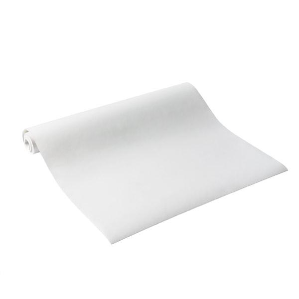 Banner Paper White