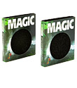 Trash Magic&reg; Filters