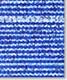Holographic Wrap Blue & Silver Stripe