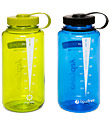 32 oz. Nalgene&reg; Leakproof Water Bottle