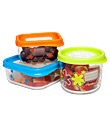 Frigoverre Fun Food Storage