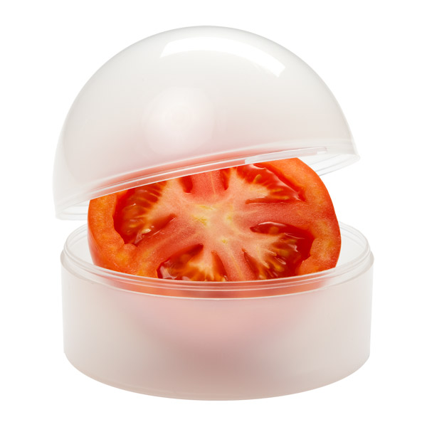 Tomato & Onion Stay Fresh Container