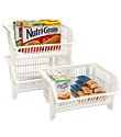 Our Mini Stacking Basket
