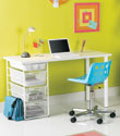 Design Your Own Custom Desk