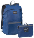 Eagle Creek™ Packable Daypack