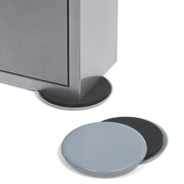 Grip Tip Magic Sliders The Container Store