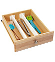 Kitchen Dream Drawer Organizers