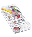 Cosmetic Stax Vanity Trays