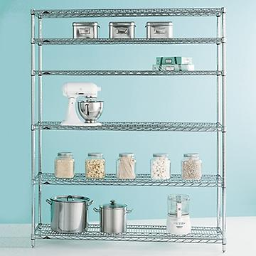 metro shelves container store 1