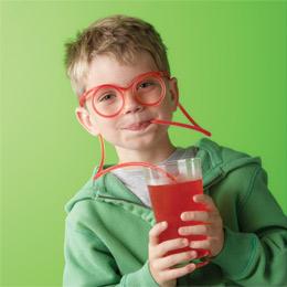 DrinkingGlasses_l.jpg