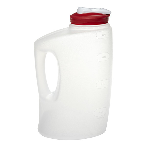 MixerMate Pitcher by Rubbermaid