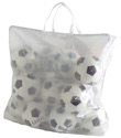 All-Purpose Storage Bag