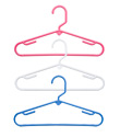 Children&#39;s Hangers