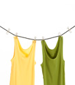 Portable Clothesline