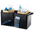 Folding Trunk Organizer