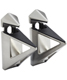 Trave Brackets Aluminum Set of 2