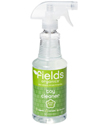 Green Tea Organic Toy Cleaner