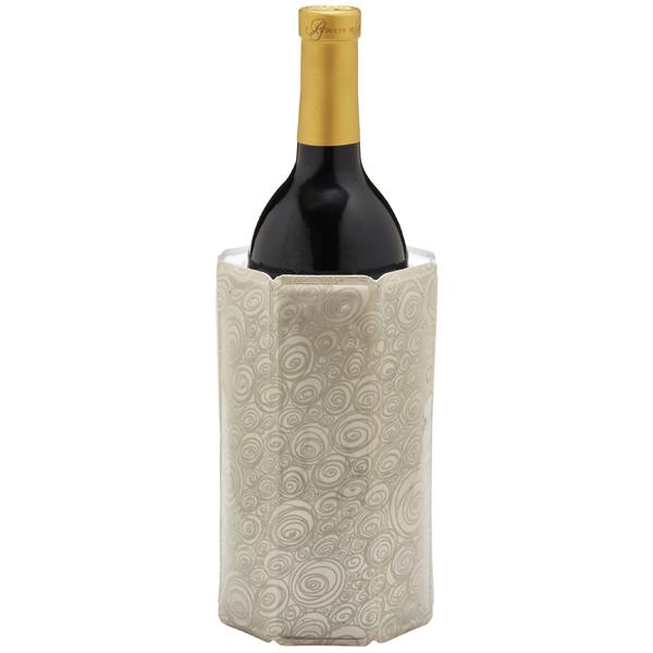 Rapid Ice Wine Cooler Platinum