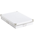Bigso™ Art Storage Box White