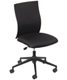 Kaja Office Chair Black