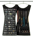 Little Black Dress Hanging Jewelry Organizer by Umbra&reg;