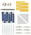 Wing Hardware Kit