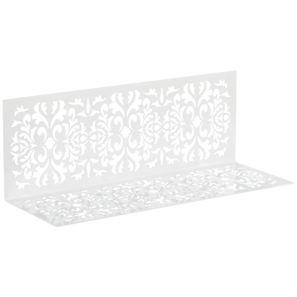 Umbra Myriad Shelf White