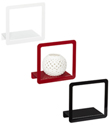 Simple Display Shelf by Umbra&reg;
