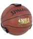 Basketball Ball Claw Black