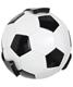 Soccer Ball Claw Black