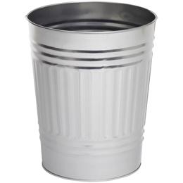 Oscar Tin Can