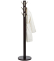 Flapper Coat Rack by Umbra®