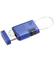 Hanging Portable Stor-A-Key