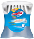 DampRid® Easy-Fill™ System