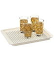 Grip Tray&trade; Serving Tray