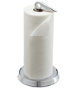 Tucan Paper Towel Holder by Umbra®