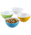 Viviana Bowl