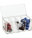 Acrylic Divided Capsule Box for Nespresso®