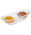Ice & Go® Condiment Server