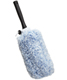 Connect & Clean Microfiber Wool Duster
