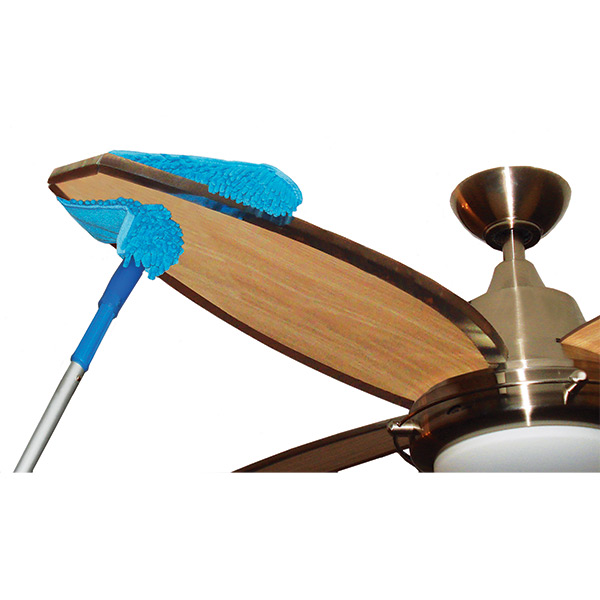 Ceiling cleaning tools india pranksenders ceiling fan cleaner brush india bottlesandblends mozeypictures
