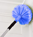 Connect & Clean® CobWeb Duster