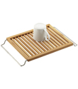 Slat Drying Rack by Umbra&reg;