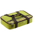 Single Casserole Carrier Green