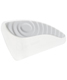 Dish Squeegee™ White