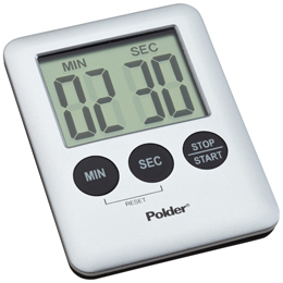 Mini Digital Timer