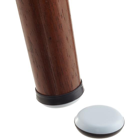 Grip-Tip Magic Sliders