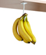 Banana Hook White