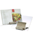 Cookbook Holder Stainless Steel